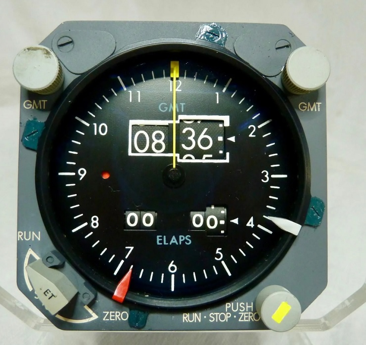 Le Concorde et les montres - Page 3 Actualite166_lot32
