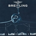 Catalogue Breitling