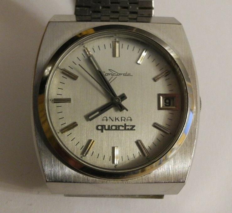 Le Concorde et les montres - Page 3 Montre121_1