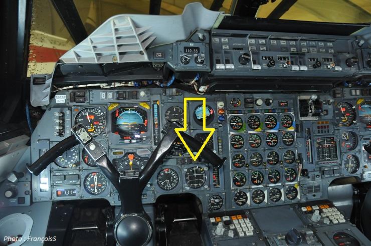 Le Concorde et les montres - Page 2 Montre135_1