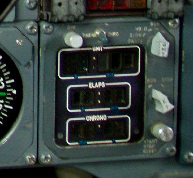 Le Concorde et les montres - Page 2 Montre138_3