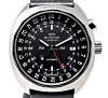 GLYCINE AIRMAN SST12 3903