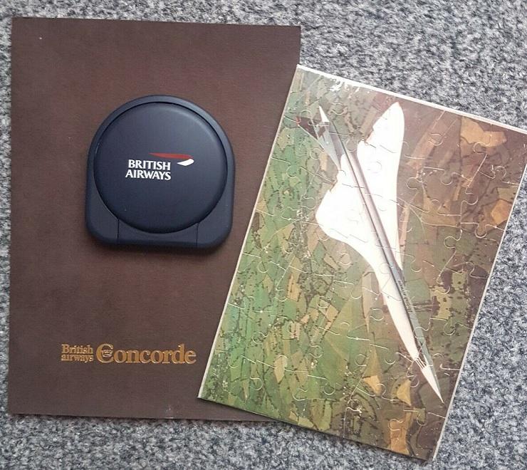 Le Concorde et les montres - Page 3 Montre162_2