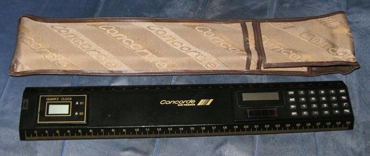 Le Concorde et les montres - Page 3 Montre163_1