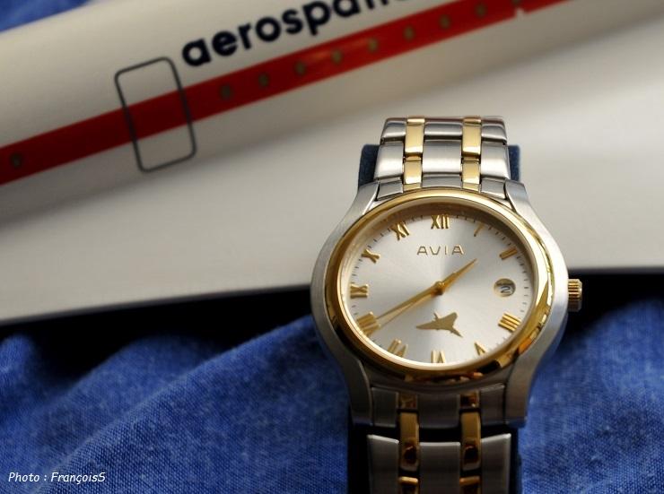 Le Concorde et les montres - Page 4 Montre167_13