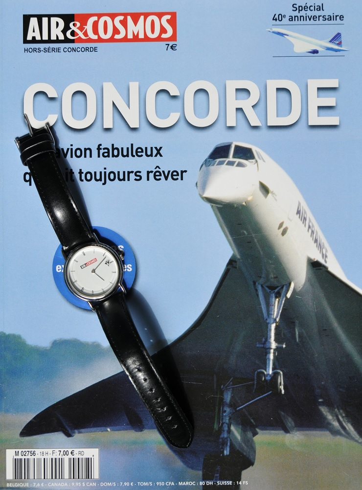 Le Concorde et les montres - Page 3 Montre175_1