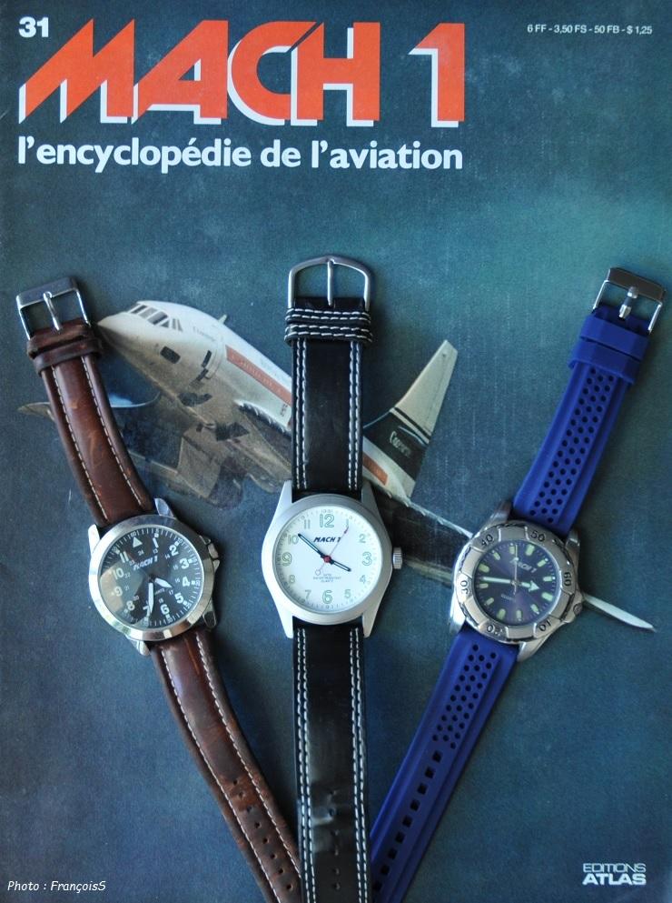 Le Concorde et les montres - Page 4 Montre182_1