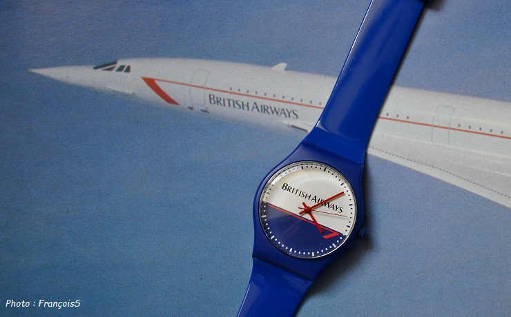 Le Concorde et les montres - Page 4 Montre183_1