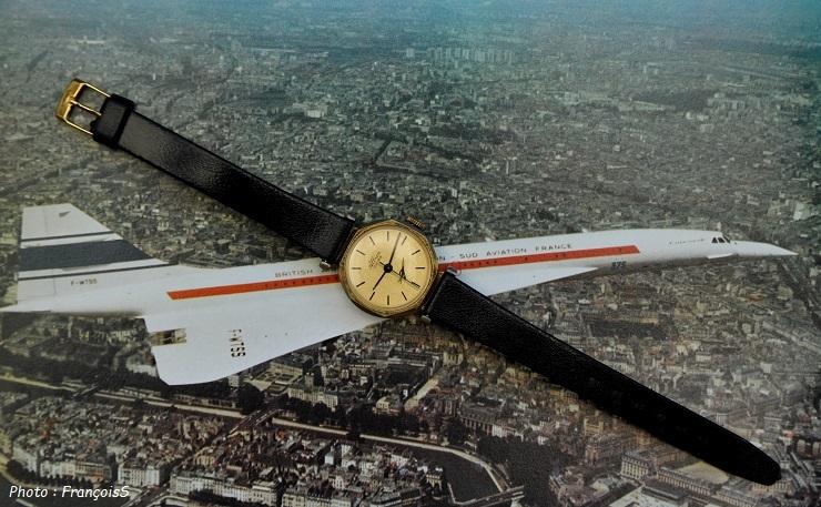 Le Concorde et les montres - Page 4 Montre184_2