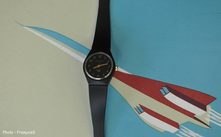Le Concorde et les montres - Page 4 Montre185_1
