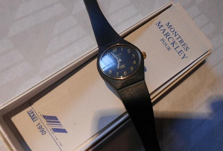 Le Concorde et les montres - Page 4 Montre185_5