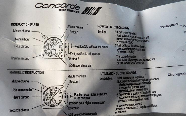 Le Concorde et les montres - Page 3 Montre1_2