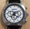 Montre Michelin