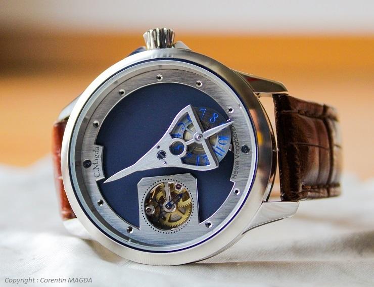 Le Concorde et les montres Montre36_2
