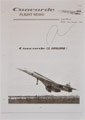 """Flight News Issue N°47"" 22 Janvier 1973"