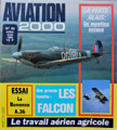 """Aviation 2000"" Juillet-Aout 1980 N°62"