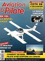Aviation & Pilote n°315 Avril 2000