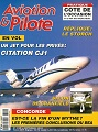 Aviation & Pilote n°320 Septembre 2000