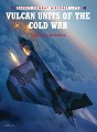 """Vulcan units of the cold war"" - Andrew Brookes"